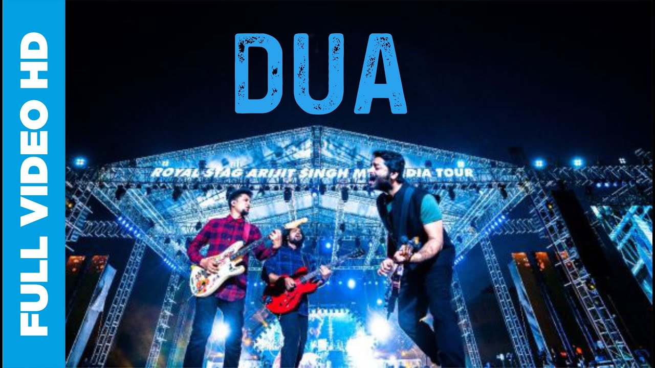 arijit singh mtv india tour 2018 mp3 song download