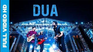 Arijit Singh Mtv India Tour - Dua | Full Concert Show | Arijit Singh live Performance | Live Concert