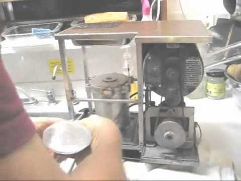 Breville fountain juice juicer silent 900watt kuvings best bje510xl multispeed price