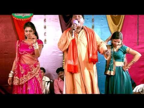 Chait Ke Mahinwa Chatkar Chaita Bijender Giri, Tapeshwar Chauhan Bhojpuri Chaita Holi Geet Sangam Music Entertainment
