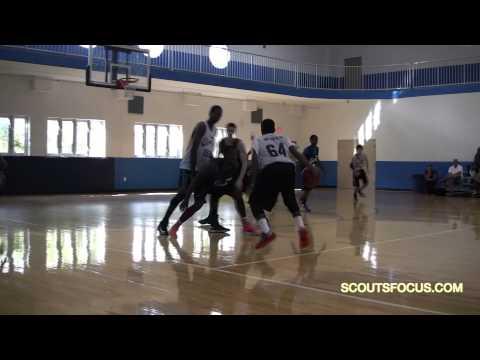 Team4 35 Brandon JaiJaiRam 5'9 135 Chaminade Madonna College Preparatory High School FL 2016