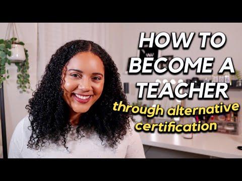becoming-a-teacher-through-alternative-certification✰-texas-teachers-of-tomorrow-program-explained