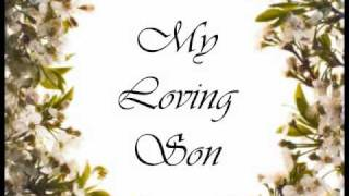 A Song For My Son - Mikki Viereck