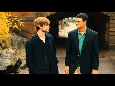 Двенадцать / Twelve (2010)