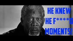 He Knew He F****d Up Moments - Movies