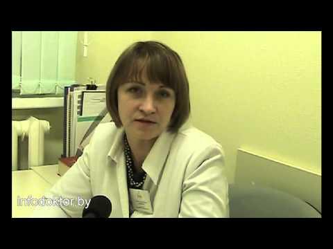 Полинейропатия - поражение периферических нервов - Лечение