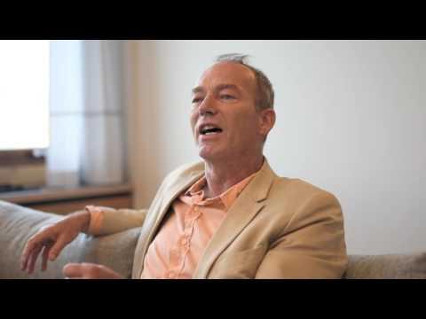 Thomas Hylland Eriksen: Are we too successful