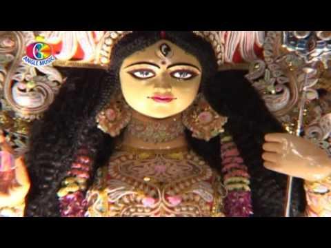 Bhar De Jholi    Saj Gail Darbar Durga Mai Ke   Poonam Sharma      New Devigeet  2015