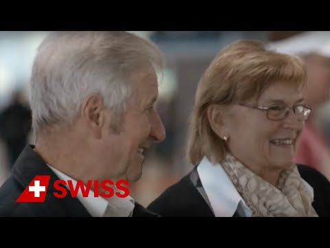 SWISS presents: The story of Ernst full version (ENG)