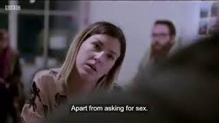BBC Video Sex for Rent - ACORN Newcastle