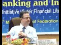 Emerging trends in Banking & Insurance Sector