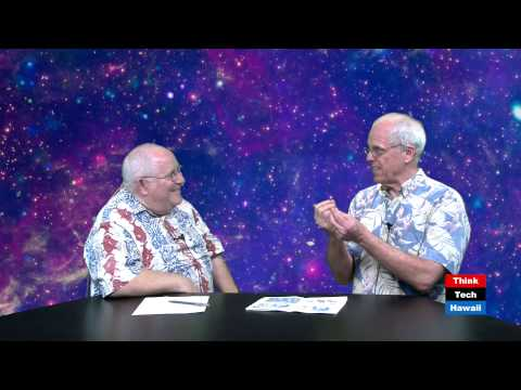 Public Communication in Planetary Science