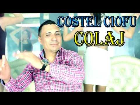 COSTEL CIOFU - Colaj manele vechi