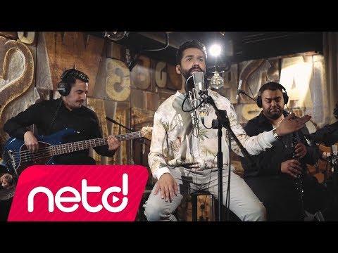 Git Dedin (Akustik) Şarkı Sözleri – Vahap Kök