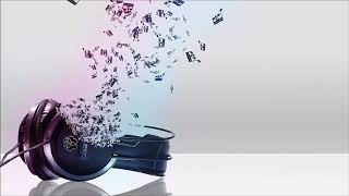 Armin Van Buuren Feat. Haliene Song I Sing Extended Mix Armind.mp3