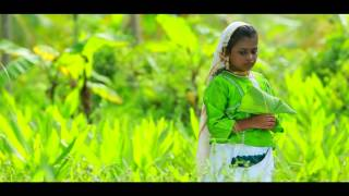Onapattu2015 ...Chaithra Nilavu