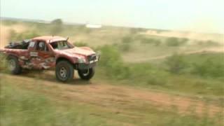 Rusty Stevens TT89 Shamrock 200 2009 #5
