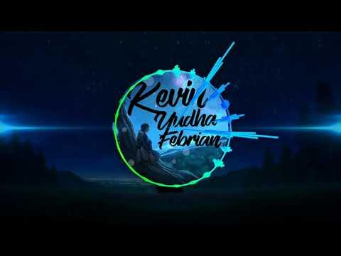 ANJING KACILI - TIAN STORM X EVER SLKR X NANDO KOHLER [BASSGILANO REVOLUTION] PARTY BASSGILANO