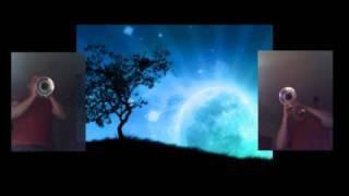 Guten Abend, Gute Nacht - Wiegenlied  von Johannes Brahms - Lullaby / Schlaflied von Daniel Westphal