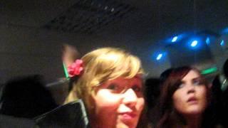Prom 22/06/2011 xxx