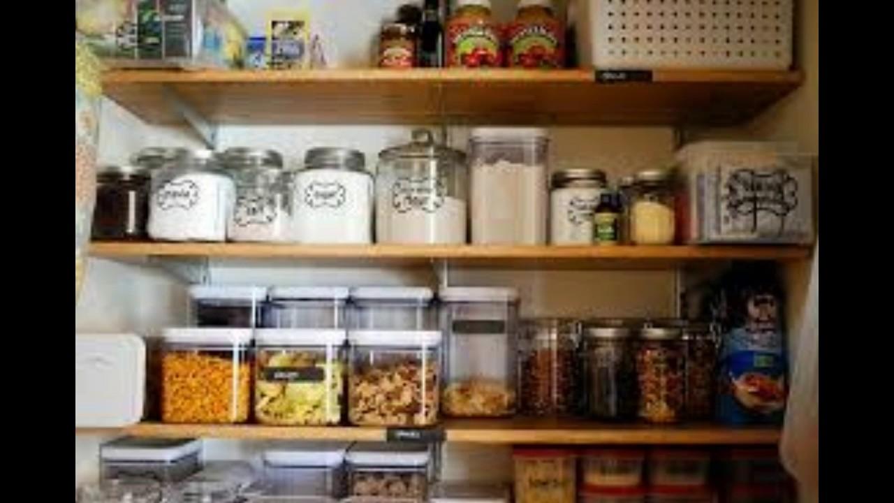 Kitchen Utensils Names In Tamil Kitchen Utensils Names In