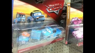 The In-Store Hunt For 2018 Cars-#15-New 2-Packs!!