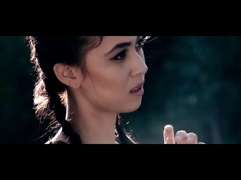 АЛИЖОН ИСОКОВ 2017 МР3 СКАЧАТЬ БЕСПЛАТНО