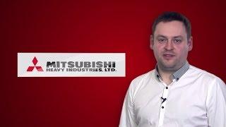 Купить кондиционер Mitsubishi на www.techhome.kiev.ua(www.techhome.kiev.ua Модельный ряд кондиционеров торговой марки Mitsubishi H.I. Сплит системы Mitsubishi H.I. Применение передовы..., 2014-06-10T09:20:28.000Z)