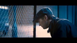 «Агенты А.Н.К.Л» — фильм в СИНЕМА ПАРК