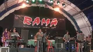 Download lagu HELLO HELLO - ALL ARTIS RAMA MUSIC JEPARA