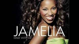 Watch Jamelia Got It So Good video