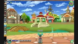Bye Donalds Duck Hello Daisy Gardens TTR Live Stream August 17