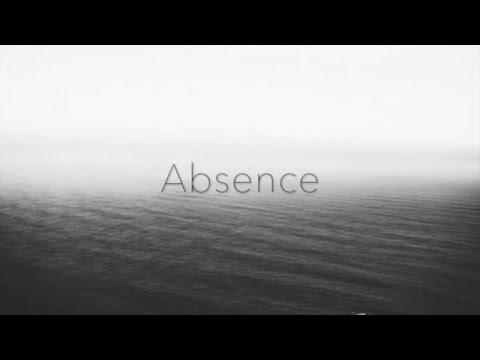 Absence - JohnKrischer | HQ