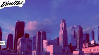 Bok Nero - Hop Out Da Phantom (feat. Jahlil Beats) [Sweet Teeth &amp Shizz Lo Remix] Dim ...