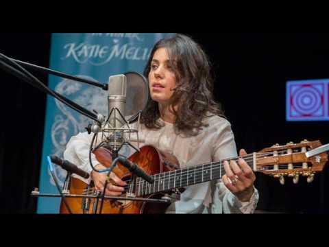 Katie Melua -