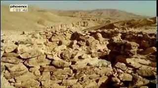 Repeat youtube video Tal der Könige Tor ins Jenseits