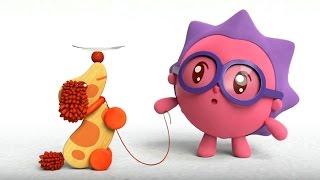 видео Мультфильмы для детей 1 года