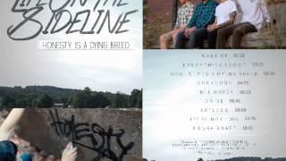 Music Kiosk Presentation Video - Life on the Sideline