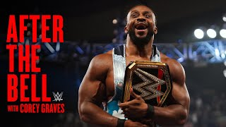 Breaking Big E's WWE Title win down: WWE After The Bell, Sept. 17, 2021