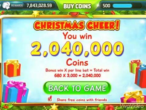 Видео Азартные игровые автоматы бесплатно онлайн играть
