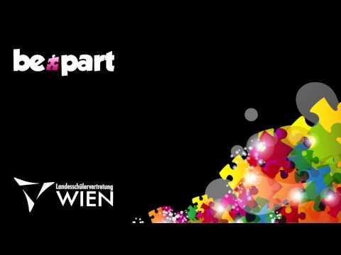 be.song 2014 | LSV Wien