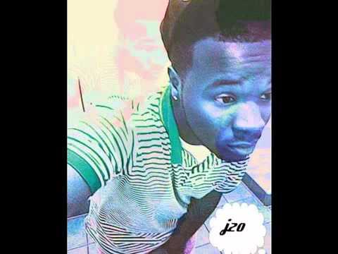 J20 - Sky High (Jerkin Song)