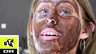 Selvbruner med kakao FAIL | Maria Tester Lifehacks | Ultra