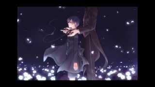 Nightcore - Pieces - 1 hour ♪♫♪ - [Extended]