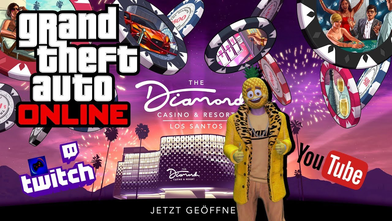 casino online stream german