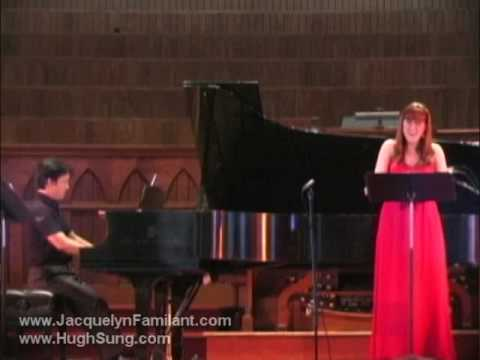 2 Rachmaninoff Songs