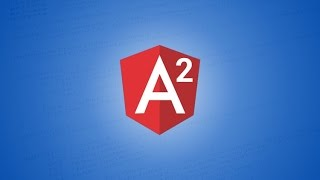 angularjs 2 tutorials for beginners learn with typescript 1 install angular cli