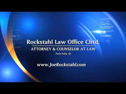 rockstahl law office news billboard