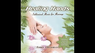 Peaceful and calming music to create a healing and relaxing atmosphere for any environment ... https://terryoldfield.bandcamp.com/album/healing-hands-2 ...