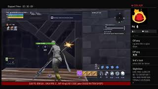 (OCE) FORTNITE CREATIVE SCRIMS AVEC SUBS!! PS4,PC,XBOX,MOBILE,NINTENDO 20$ CADEAU